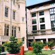 4* Best Western Hôtel de la Paix