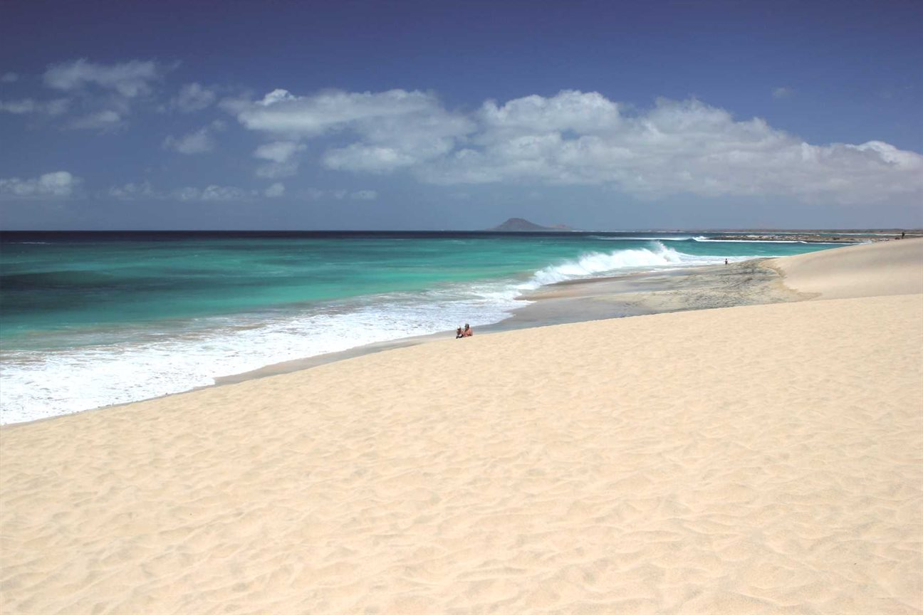Why Book With Us The Cape Verde Blog