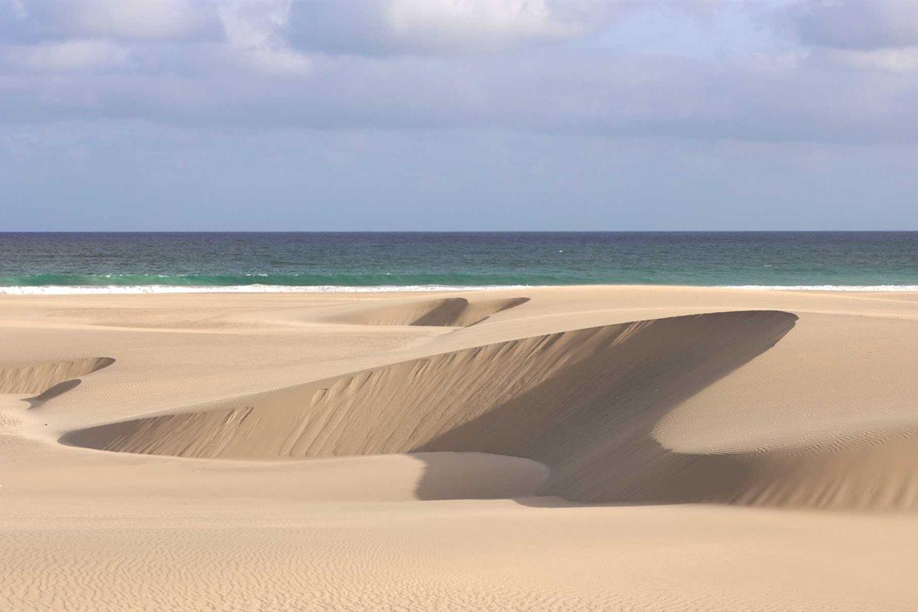 My Top 5 Cape Verde Islands