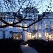 4* Sandton Grand Hotel Reylof