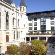 Best Western Plus Hotel de la Paix Reims in Champagne - Reims