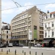 4* NH Brussels?