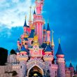Disneyland� Paris Offers