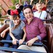 Disneyland� Paris Offers