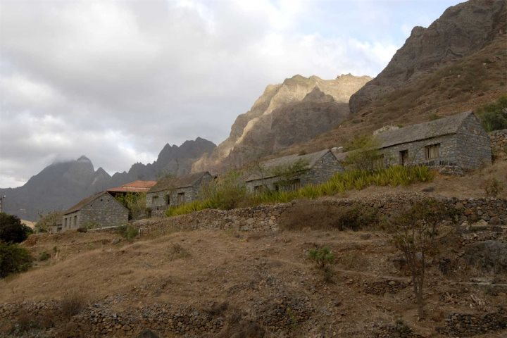 Cape Verde Holidays Holidays To Cape Verde The Cape