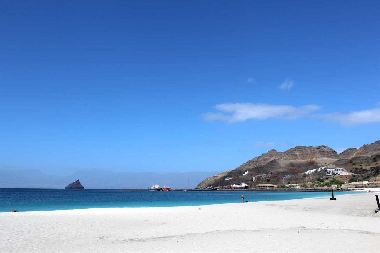 2018 2019 Winter Holidays To Cape Verde