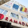 Ramada Ostend in Ostend