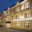 4* Hotel Aragon