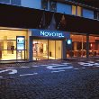 Novotel Ypres Centrum in Ypres