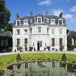4* Château Hôtel Cléry