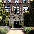 3* Best Western Hôtel Hermitage