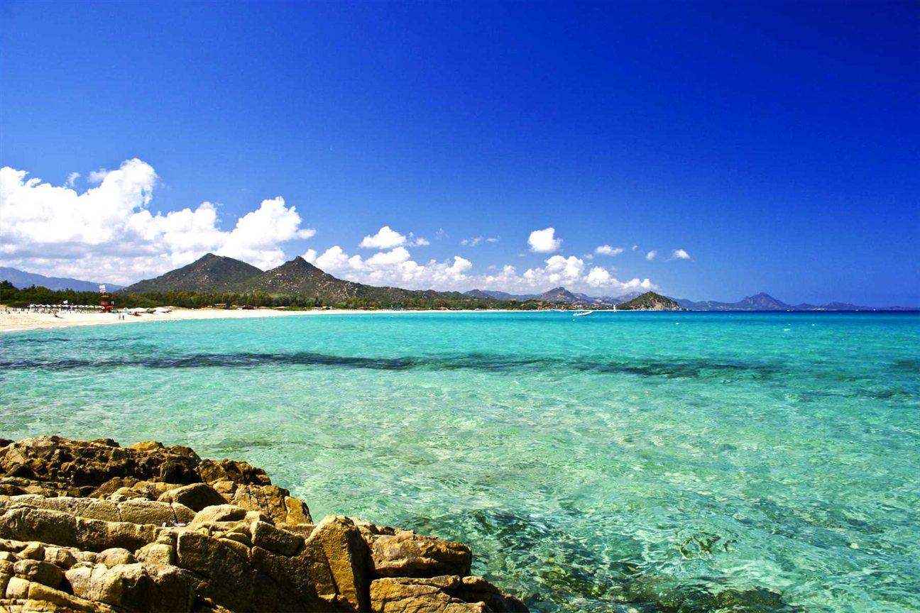 Corsica Villa Holidays