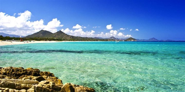 Why Book A Package Holiday To Sardinia And Why Book It With Us