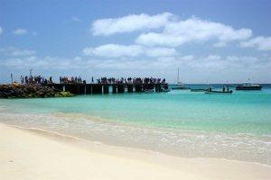 choisir le plus récent sélectionner pour l'original économies fantastiques Cape Verde Travel Guide | The Cape Verde Experience