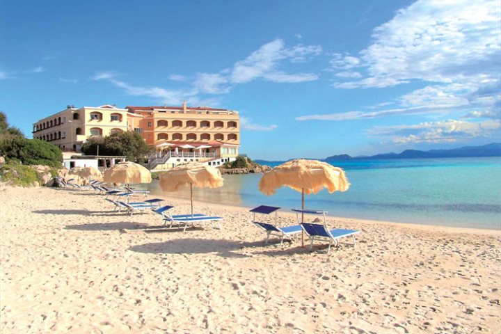 costa smeralda how to get there