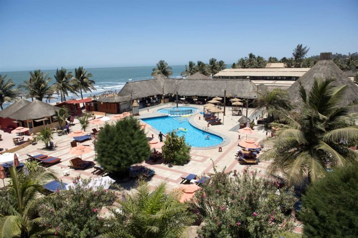 3b7c952882 Holiday Packing Tips For The Gambia