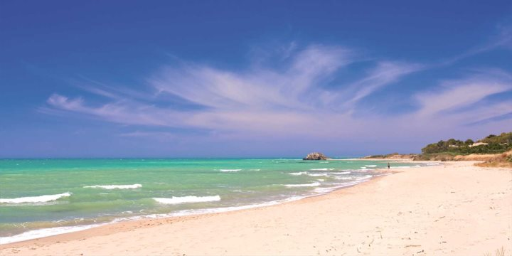 Sicily Beaches | Sicily Travel Guide