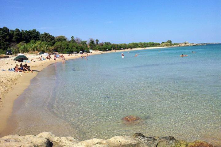 fca841b15896 Top 10 beaches in Sicily