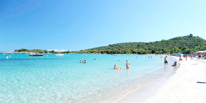 Porto Vecchio Beaches | Corsica Guide