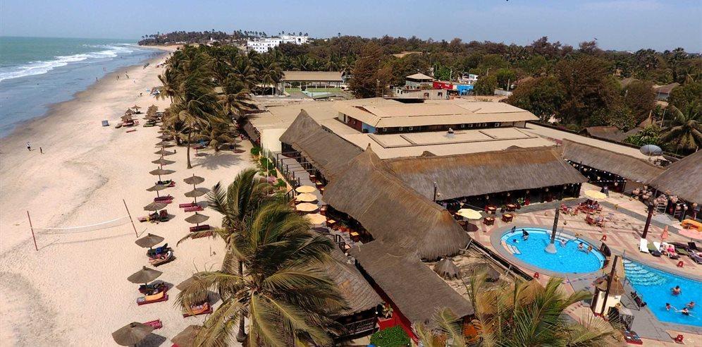 Картинки по запросу Kombo Beach Hotel, Gambia
