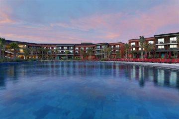plus de photos beauté meilleur fournisseur Hotels For Couples in Cape Verde