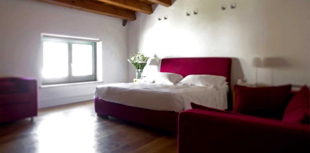 Palazzo brunaccini boutique hotel palermo for Boutique hotel palermo